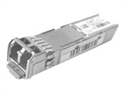 Cisco GLC-SX-MMD= - Cisco - Módulo de transceptor SFP (mini-GBIC) - GigE - 1000Base-SX - modo múltiple LC/PC -