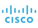 Cisco L-ASA5510-BOT-1YR= - Cisco ASA 5500 Botnet Traffic Filter License - Licencia de suscripción (1 año) - 1 aparato