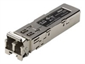 Cisco MGBLH1 - Cisco Small Business MGBLH1 - Módulo de transceptor SFP (mini-GBIC) - GigE - 1000Base-LH -