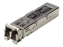 Cisco MGBSX1 - Cisco Small Business MGBSX1 - Módulo de transceptor SFP (mini-GBIC) - GigE - 1000Base-SX -
