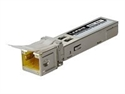 Cisco MGBT1 - Cisco Small Business MGBT1 - Módulo de transceptor SFP (mini-GBIC) - GigE - 1000Base-T - R