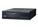 Cisco RV042G-K9-EU - Cisco Small Business RV042G - Router - conmutador de 4 puertos - GigE - Puertos WAN: 2