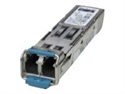 Cisco SFP-10G-LR= - Cisco - Módulo de transceptor SFP+ - 10 GigE - 10GBase-LR - modo simple LC/PC - hasta 10 k