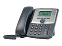 Cisco SPA303-G2 - Cisco Small Business SPA 303 - Teléfono VoIP - SIP, SIP v2, SPCP - multilínea - para P/N: