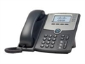 Cisco SPA514G - Cisco Small Business SPA 514G - Teléfono VoIP - SIP, SIP v2, RTCP, RTP, SRTP - multilínea