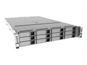 Cisco UCSC-C240-M4L-CH - Cisco UCS C240 M4 High-Density Rack Server (Large Form Factor Disk Drive Model) - Servidor