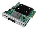Cisco UCSC-MLOM-CSC-02= - Cisco UCS Virtual Interface Card 1227 - Adaptador de red - PCIe 2.0 x8 - 10Gb Ethernet / F