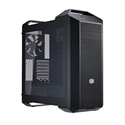 Cooleer MCX-0005-KWN00 - TORRE ATX COOLER MASTER MASTERCASE 5 WINDOW ED Mid-Tower Case with FreeForm Modular System