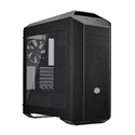 Cooleer MCY-005P-KWN00 - TORRE ATX COOLER MASTER MASTERCASE PRO 5 Mid-Tower Case with FreeForm Modular System, Wind