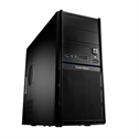 Cooleer RC-342-KKN1-GP - TORRE ATX COOLERMASTER ELITE 342 ATX