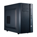 Cooler NSE-200-KKN1 - TORRE MICRO ATX COOLERMASTER N200 M-ATX case, USB 3,0 x 1 and USB 2,0