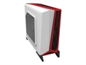 Corsair CC-9011083-WW - Corsair SPEC-ALPHA. Factor de forma: Midi-Tower, Tipo: PC, Formas de factor de tarjeta mad