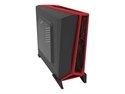 Corsair CC-9011085-WW - Corsair SPEC-ALPHA. Factor de forma: Midi-Tower, Tipo: PC, Formas de factor de tarjeta mad