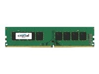Crucial CT8G4DFS8213