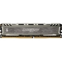Crucial BLS16G4D30BESB - 16Gb Ddr4 3000 Mt/S (Pc4-24000)Cl16 -