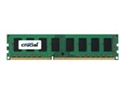 Crucial CT102464BD160B - MODULO MEMORIA RAM DDR3 8GB PC1600 CRUCIAL RETAIL MODULO DDR3 8GB PC1600 CRUCIAL RETAIL CL