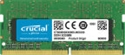 Crucial CT16G4SFD8266 - Crucial - DDR4 - 16 GB - SO-DIMM de 260 espigas - 2666 MHz / PC4-21300 - CL19 - 1.2 V - si