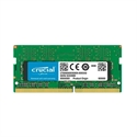 Crucial CT4G4SFS8266 - MODULO MEMORIA RAM DDR4 4GB PC2666 CRUCIAL CT4G4SFS8266 RETAIL MODULO DDR4 4GB PC2666 CRUC
