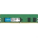 Crucial CT8G4RFS8293 - 8Gb Ddr4 2933Mt/S(Pc4-23400)Srx8 - Capacidad Total: 8 Gb; Frecuencia (Bus Clock Rate): 2.9