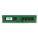 Crucial-Technology CT8G4DFD8213 - Crucial Memory/8Gb Ddr4 2133 Mt/S Pc4-17000EspecificacionesTipo: DramVelocidad: 2133 Mhz (