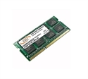 Csx CSXBD3SO1333-2R8-4GB-BL - MODULO S O DDR3 4GB PC1333 CSX RETAIL CHIPS DOBLE CARA