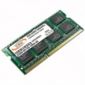 Csx CSXBD4SO2133-1R8-4GB-BL - MODULO S O DDR4 4GB PC2133 CSX RETAIL MODULO S O DDR4 4GB PC2133 CSX BULK