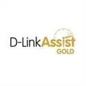 D-Link DAS-A-1Y247 - 1 Year 7X24x4 Swap Service Category A Gold - Tipo De Servicio: Intervención Técnica; Nivel