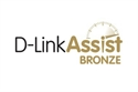 D-Link DAS-A-1YNBD - 1 Year Next Business Day Swap Service Category A Bronze - Tipo De Servicio: Intervención T