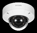 D-Link DCS-4633EV - High-Resolution Vandal-Proof SurveillanceThe D-Link Dcs-4633Ev Vigilance 3-Megapixel Vanda