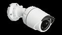 "D-Link DCS-4703E - Camera1/3.2"" 3-Megapixel Cmos Progressive SensorFixed Fisheye Lens: 1.1 Mm F2.0Built-In Mi"