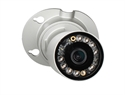 D-Link DCS-7010L - Hd Day/Night Outdoor Cloud Camera Mydlink - Tipología Aparato: Videocámara; Tecnología: Ip