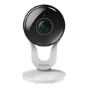 D-Link DCS-8300LH - Full Hd Wi-Fi Camera Mydlink Cloud Recording Google Home - Tecnología: Ip; Lugar De Uso Fr