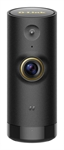 D-Link DCS-P6000LH - Mini Hd Wi-Fi Camera -