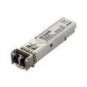 D-Link DIS-S301SX - 1-Port Mini-Gbic Sfp To 1000Basesx - Tipo Y Velocidad Puertos Lan: Rj-45 10/100/1000 Mbps;
