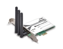 D-Link DWA-556 - Wireless N 802.11N Wireless Pci Express Adapter - Tipologia Interfaz Lan: Wireless; Conect