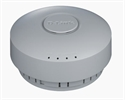 D-Link DWL-6600AP - Unified Access Point Wireless N Concurrent Dual-band PoE indoor - Compatible with IEEE 802