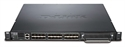D-Link DXS-3600-32S/SI - D-Link'S Dxs-3600-32S 24-Port Top-Of-Rack 10 Gigabit Stackable Managed Switch With Expansi