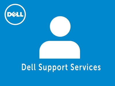 Dell 890-24938 Dell Networking S3048 On1yr Rtd To 1Yr Nbd -