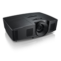 Dell 210-ADNG - Dell 1220 Projector