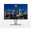 Dell 210-AEVE - Dell UltraSharp U2415 - Monitor LED - 24.1'' (24.1'' visible) - 1920 x 1200 - IPS - 300 cd