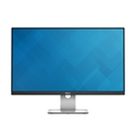 Dell 210-AEVQ - Dell S2415H - Monitor LED - 24'' (23.8'' visible) - 1920 x 1080 Full HD (1080p) - IPS - 25