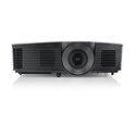 Dell 210-AFER - Dell 1450 Projector / 2Yr NBD (Next Business Day) Exchange