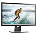 Dell 210-AFZC - Dell 24 Monitor | SE2416H - 60.5cm(23.8'') Black EUR / 3Yr Basic with Advanced Exchange -