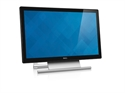 Dell 210-AGHX - Dell 22 Touch Monitor  S2240t - 54.5Cm (21.5 ) Black Eur / 3Yr Basic With Advanced Exchang