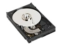 Dell 400-AEGG - 2Tb 7.2K Rpm Sata 6Gbps 3.5In Hot Plug Hard Drive13gcuskit - Capacidad: 2.000 Gb; Interfaz