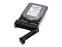 Dell 400-AEGK - 4Tb 7.2K Rpm Sata 6Gbps 3.5In Hot Plug Hard Drive13gcuskit - Capacidad: 4.000 Gb; Interfaz