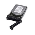 Dell 400-AJOU - 300Gb 10K Rpm Sas 12Gbps 2.5In Hot Plug Hard Drive 3.5In Hyb Carr Cuskit - Capacidad: 300