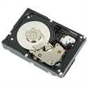 Dell 400-AJPC - 1.2Tb 10K Rpm Sas 12Gbps 2.5In Hot Plug Hard Drive 3.5In Hyb Carr Cuskit -