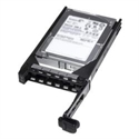 Dell 400-AJPH - 600Gb 10K Rpm Sas 12Gbps 2.5In Hot Plug Hard Drive 3.5In Hyb Carr Cuskit - Capacidad: 600