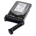 Dell 400-AJRF - Dell Disco Duro 600GB 15K RPM SAS 12Gbps 2.5in Hot-plug Hard DriveCusKit